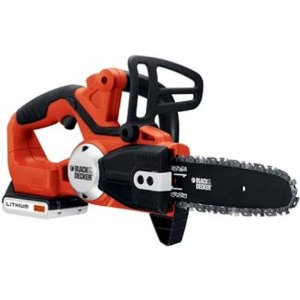 black and decker tools. black and decker tools company