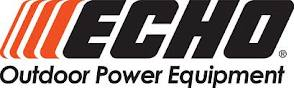 Echo Power Tools Company History