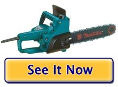 Makita 5012B Chainsaw