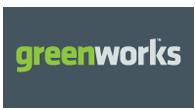 Greenworks Company